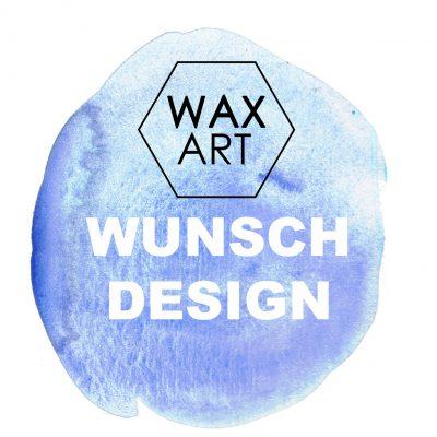 Wunschdesign Produkte